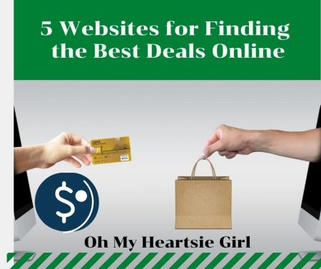 5-Websites-for-Finding-the-Best-Deals-Online