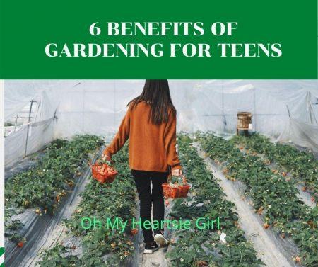 6-Benefits-of-Gardening-for-Teens.