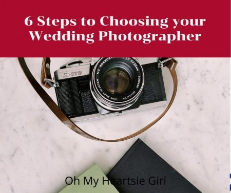 6-Steps-to-Choosing-your-Wedding-Photographer