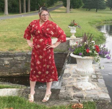 A-Kimono-Story