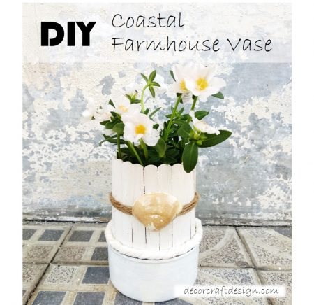 DIY-Coastal-Farmhouse-Vase