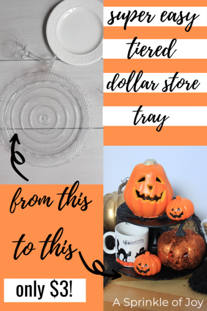 Dollar-Store-Halloween-Decorations-for-3.00