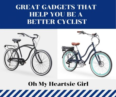 Great-Gadgets-That-Help-You-Be-a-Better-Cyclist.