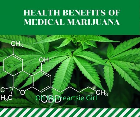 Health-Benefits-of-Medical-Marijuana