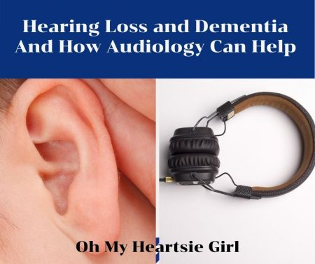 Hearing-Loss-and-Dementia-and-how-audiology-can-help.