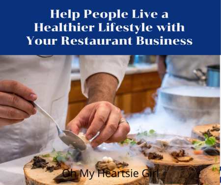 Help-People-Live-a-Healthier-Lifestyle-with-Your-Restaurant-Business