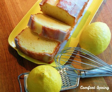 Lemon-Yogurt-Cake.