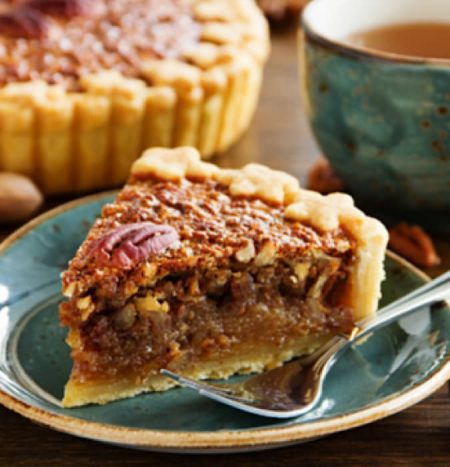 Marilyns-Maple-Pecan-Pie.