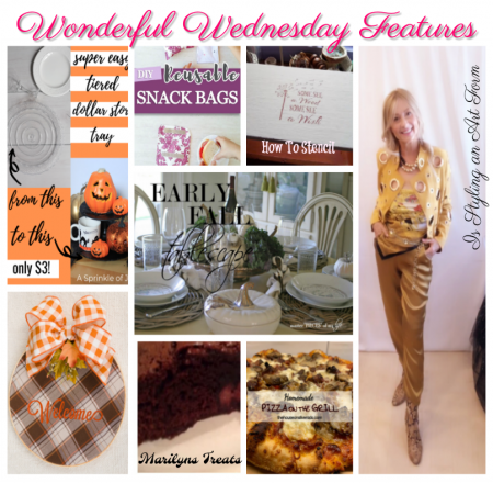 Oh-My-Heartsie-Linky-Party-222-Wednesday-Features