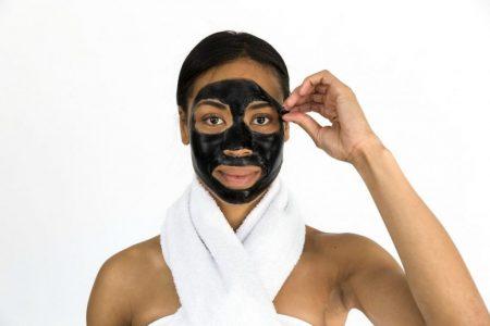 Prevent-any-blemishes