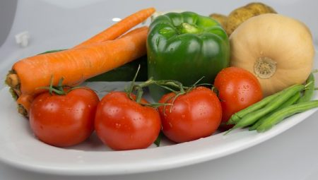 /Red-Green-Orange-Green-Vegetables-will-help-in-weight-loss