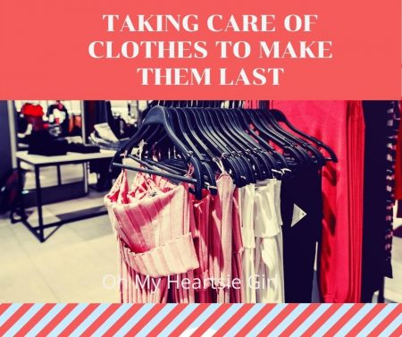 Taking-Care-of-Clothes-to-Make-them-Last