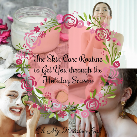 The-Skin-Care-Routine-to-Get-You-through-the-Holiday-Season1