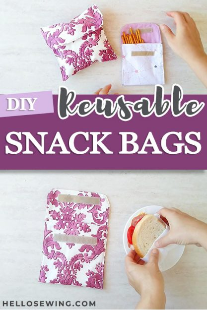diy-reusable-snack-bags-sandwich-bags