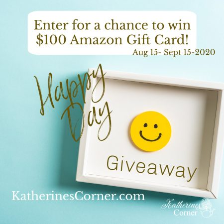 happy-day-giveaway-100-Amazon-Gift-Card-main-image