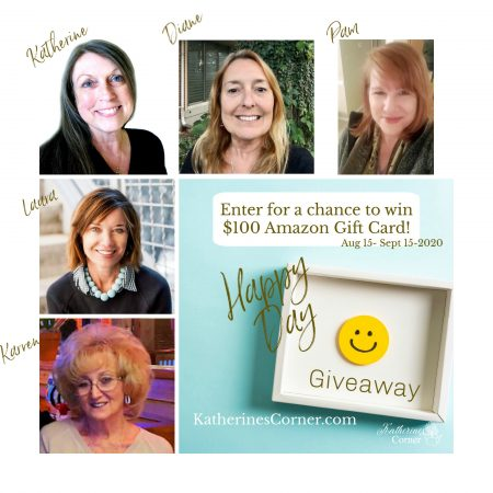 happy-day-giveaway-hostesses