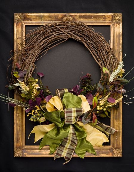 Kippia-home-elegant-fall-wreath