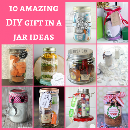 10-Amazing-DIY-Gift-in-a-Jar-Ideas.