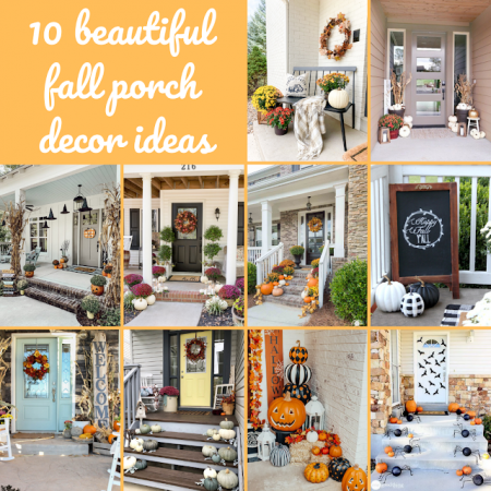 10-Fall-Porch-Ideas