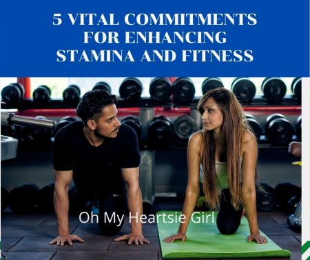 5-Vital-Commitments-for-Enhancing-Stamina-and-Fitness.