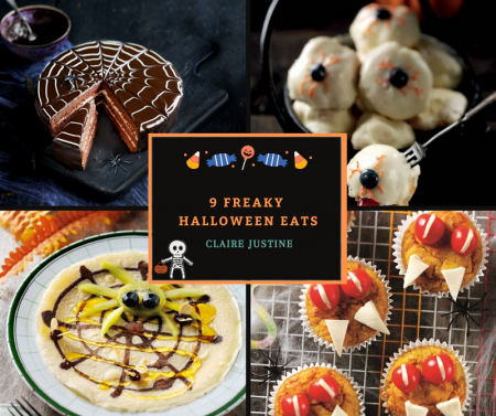 9-Freaky-Halloween-Eats-from-Claire-Justine-xoxo