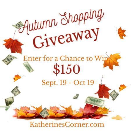 Autumn-Shopping-Giveaway-main-image.