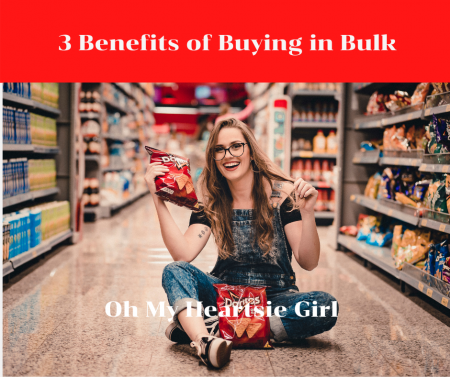 Buying-in-Bulk-has-its-advantages-one-is-to-save-money