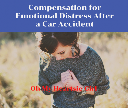 Compensation-for-Emotional-Distress-After-a-Car-Accident