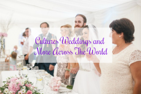 Cultures-Weddings-and-More-Across-The-World