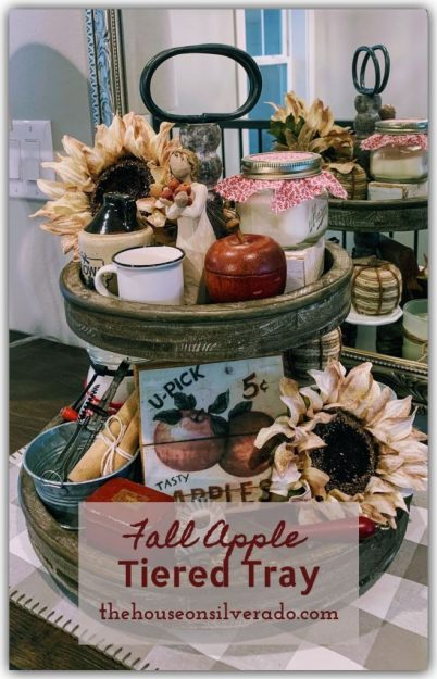 Early-Fall-Apple-Themed-Tiered-Tray