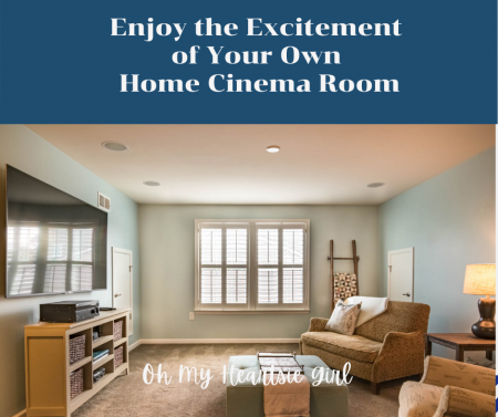 Enjoy-the-Excitement-of-Your-Own-Home-Cinema-Room