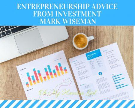 Entrepreneurship-Advice-From-Investment-Legend-Mark-Wiseman