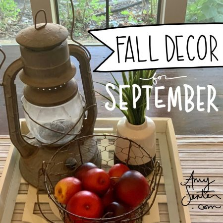 Fall-Home-Decor-Ideas