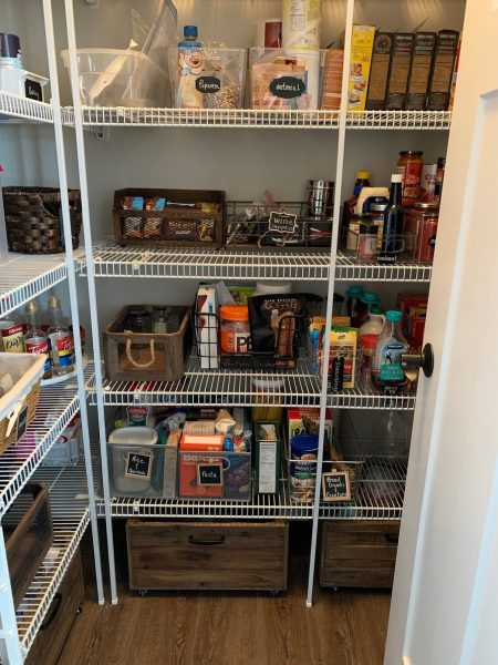 Kitchen-pantry-organization-ideas