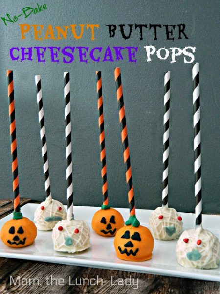Peanut-Butter-Cheese-Cakepops.