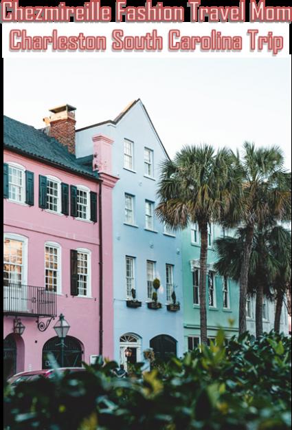 Planning-a-SC-Charleston-Carolina-Trip