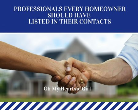 Professionals-Every-Homeowner-Should-Have-Listed-in-Their-Contacts.