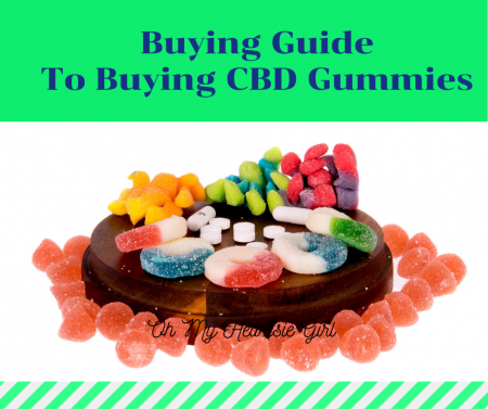Short-buying-guide-to-buying-CBD-gummies-and-how-to-use-them
