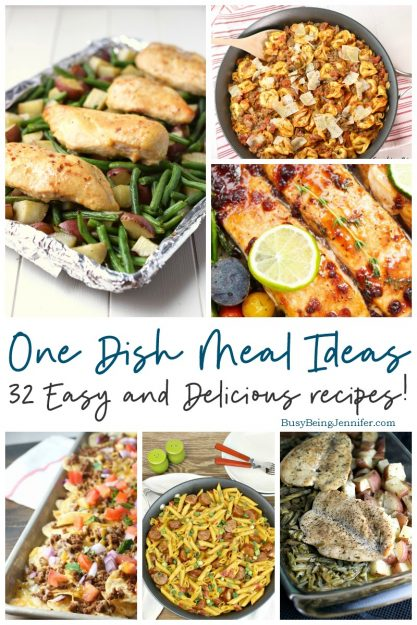 We-can-all-use-simpler-meals-One-Dish-Meal-Ideas
