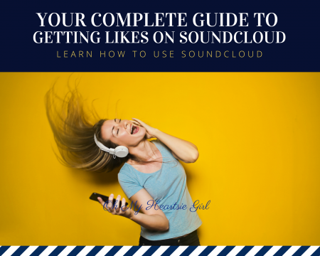 Your-Complete-Guide-to-Getting-likes-on-SoundCloud