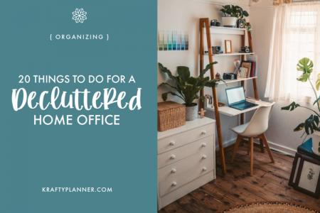 20-Things-to-do-for-a-Decluttered-Home-Office
