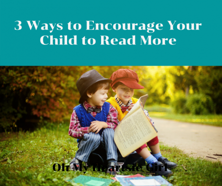 3-Ways-to-Encourage-Your-Child-to-Read-More