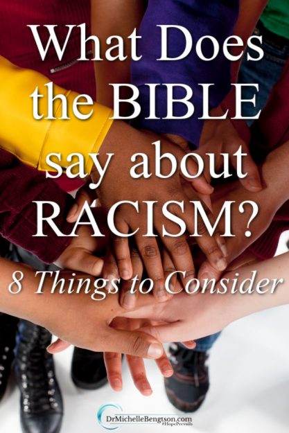Dr-Michelle-Bengtson-what-does-the-Bible-say-about-racism.j