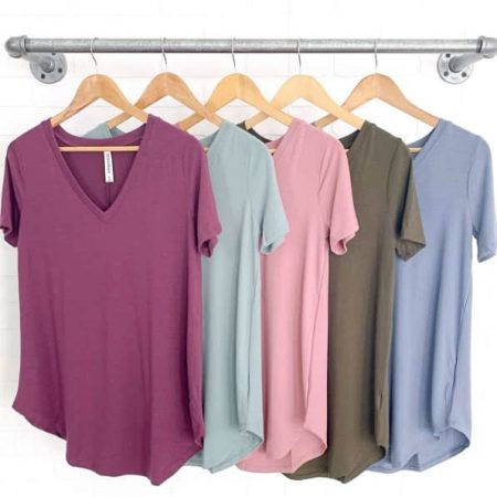 Essential-V-Neck-Shirts-in-many-colors-10-14-2020