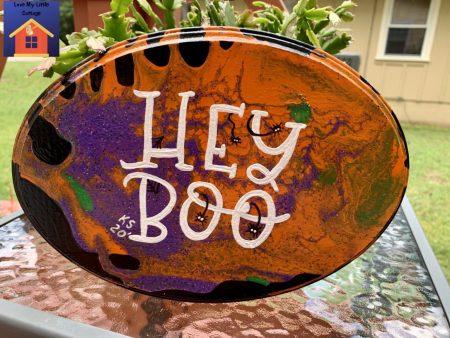 Hey-Boo-Halloween-Sign
