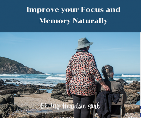 Improve-your-Focus-and-Memory-Naturally.