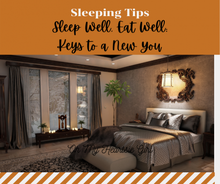 Take-steps-for-a-good-night-sleep