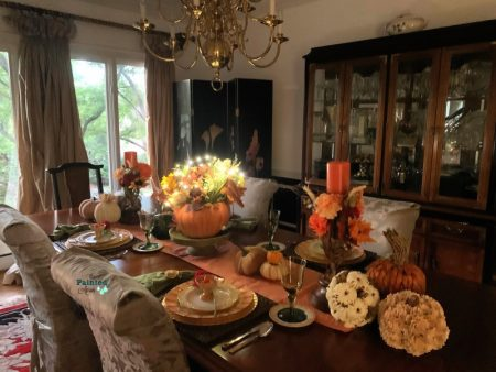 The-Painted-Apron-Fall-Table-for-all-occasions.