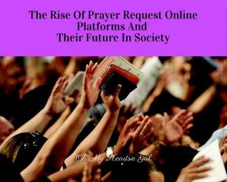 The-Rise-Of-Prayer-Request-Online-Platforms-And-Their-Future-In-Society