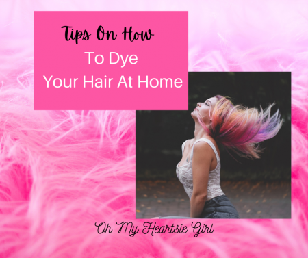 Tips-On-How-To-Dye-Your-Hair-At-Home